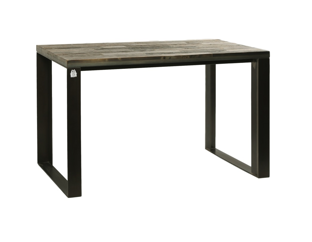 Кухонный стол Archpole 15429408 от thefurnish