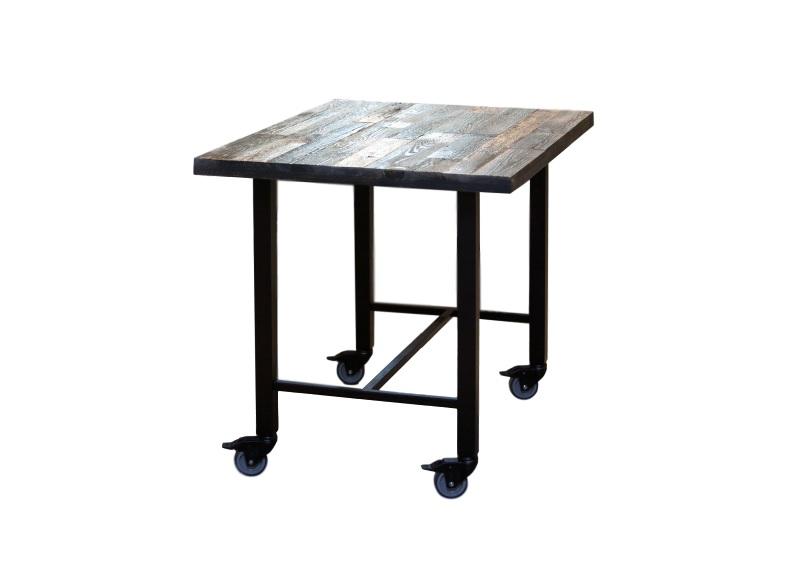 Кухонный стол Archpole 15429407 от thefurnish