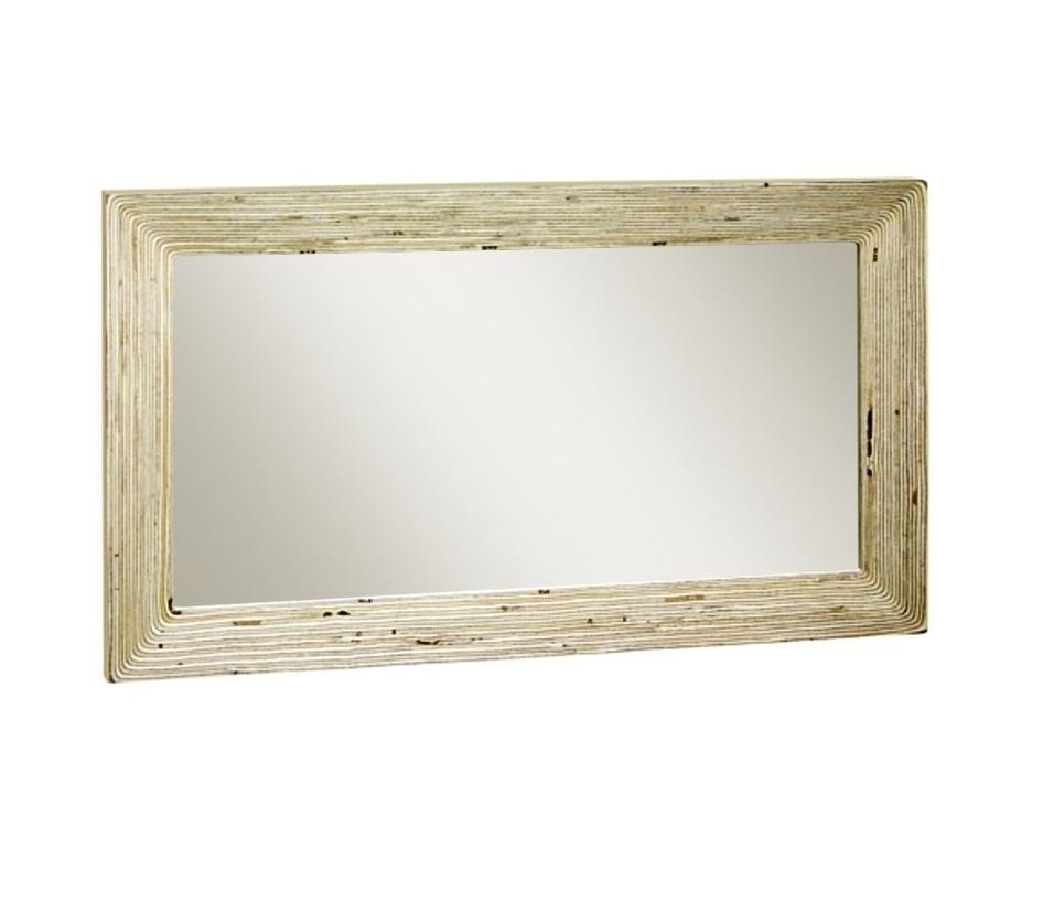 Зеркало РlyedgeНастенные зеркала<br>Рама выполнена из березовой фанеры, которая украсит пространство своим естественным фактурным рисунком. Ничего лишнего, только стиль и натуральные материалы.&amp;amp;nbsp;&amp;lt;div&amp;gt;&amp;lt;br&amp;gt;&amp;lt;div&amp;gt;&amp;lt;div&amp;gt;&amp;lt;span style=&amp;quot;font-size: 14px;&amp;quot;&amp;gt;Материал: березовая фанера, зеркало.&amp;lt;/span&amp;gt;&amp;lt;/div&amp;gt;&amp;lt;div&amp;gt;&amp;lt;span style=&amp;quot;font-size: 14px;&amp;quot;&amp;gt;Особенности: на обратной стороне имеют 2 закладные детали для крепления на стену.&amp;lt;/span&amp;gt;&amp;lt;/div&amp;gt;&amp;lt;/div&amp;gt;&amp;lt;/div&amp;gt;<br><br>Material: Дерево<br>Ширина см: 120<br>Высота см: 70