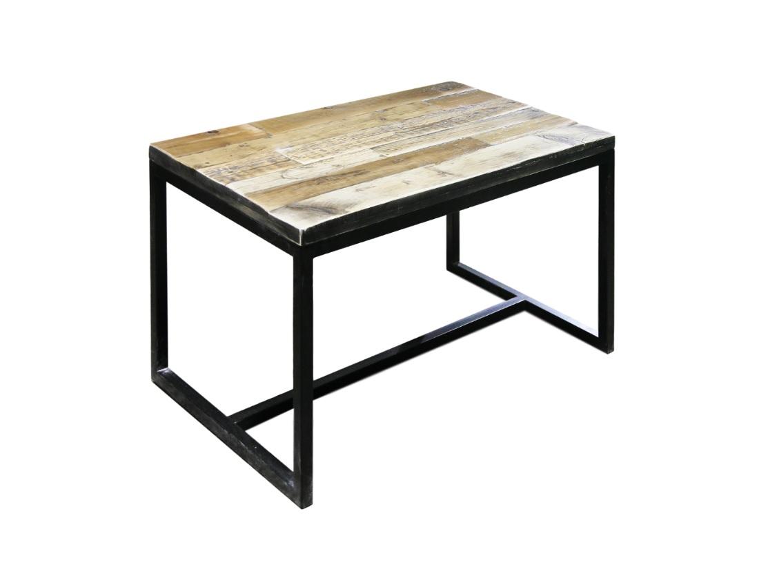 Кухонный стол Archpole 15429347 от thefurnish