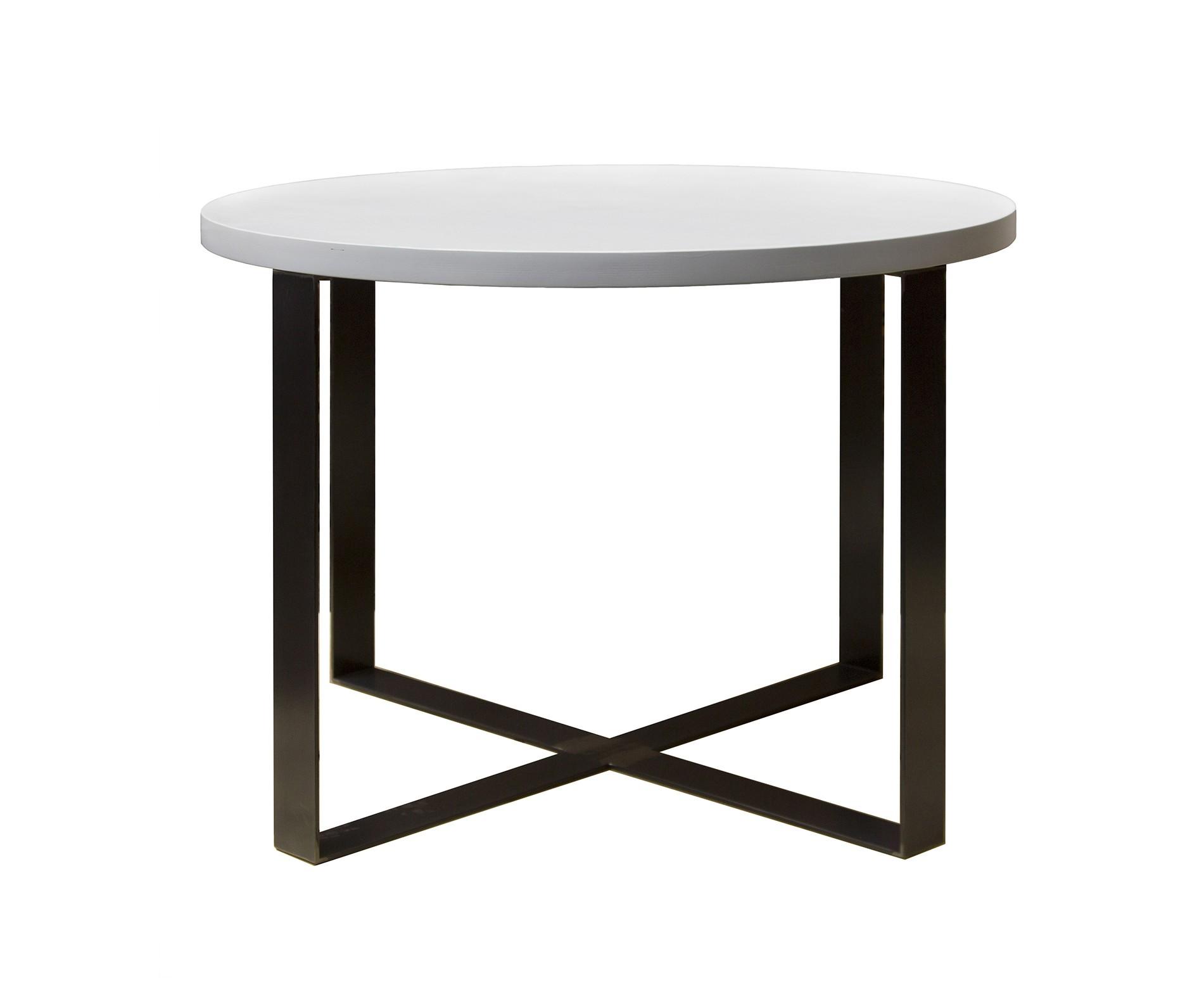 Кухонный стол Archpole 15429344 от thefurnish