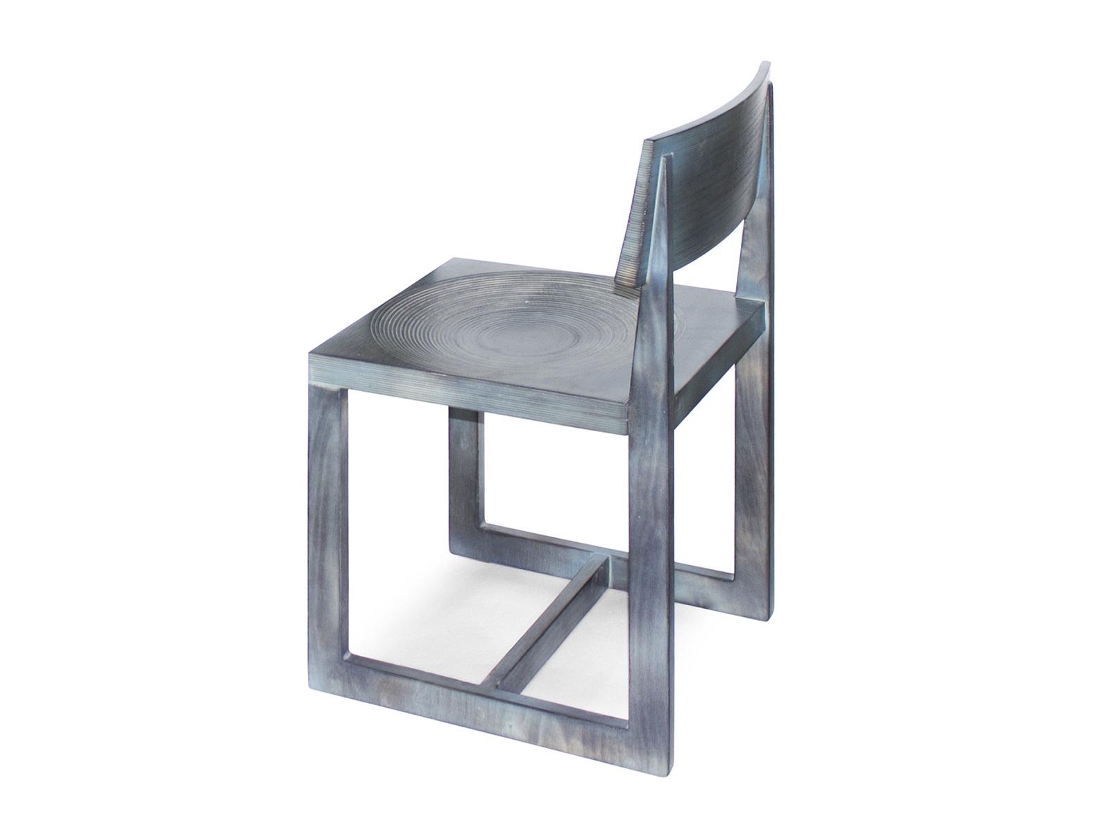Кухонный стул Archpole 15429855 от thefurnish