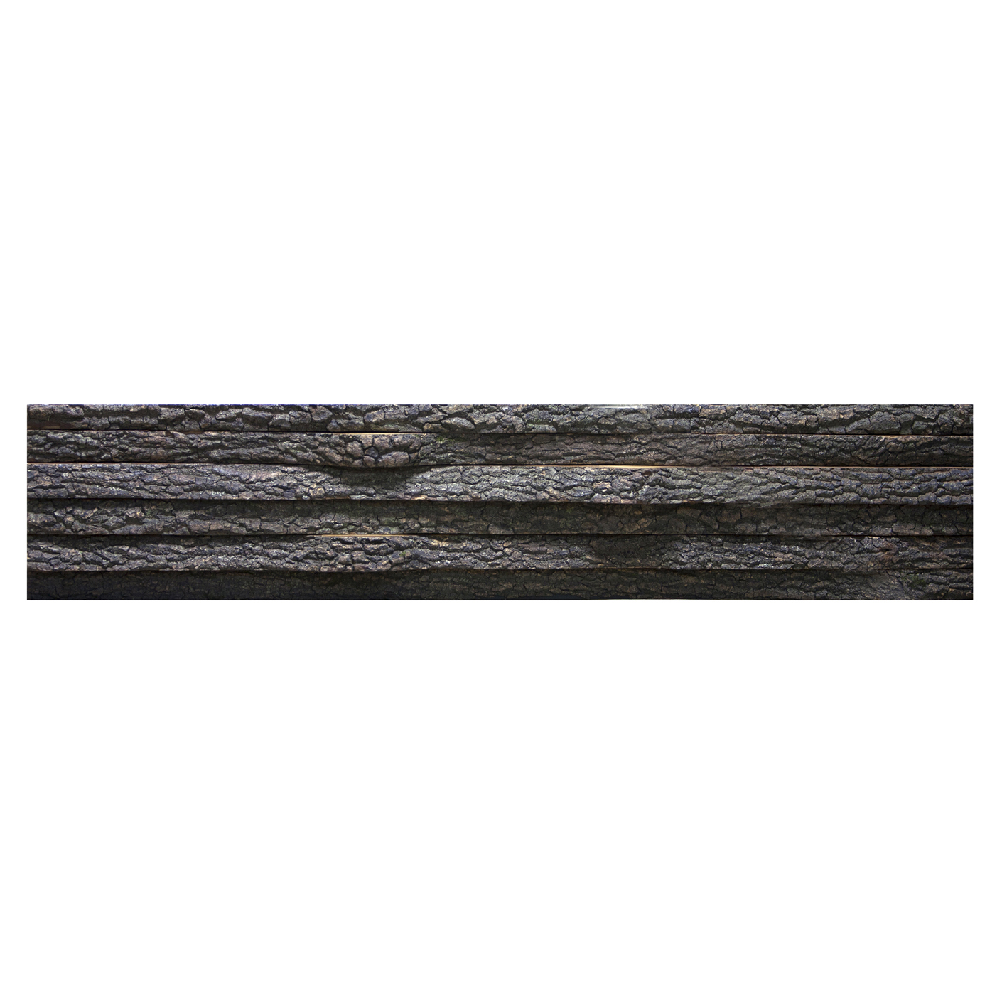 Панно OakbarkПанно<br>Декоративное панно из дерева и коры станет оригинальным декором интерьера в популярном сейчас эко-стиле. Удивите гостей и наполните дом энергией натуральных материалов.Материал: дуб, березовая фанера.Особенности: на обратной стороне имеют 2 закладные детали для крепления на стену.<br><br>kit: None<br>gender: None