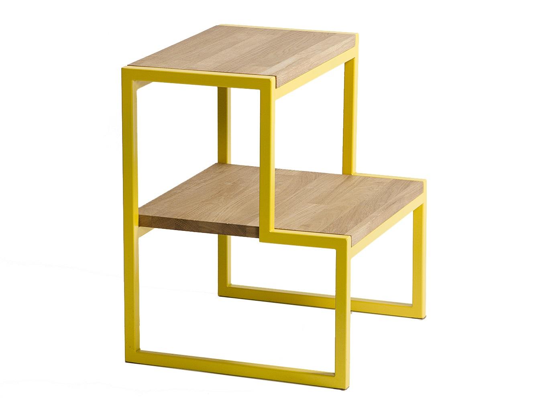 Табурет-лесенка Stairframe oakТабуреты<br>Материал: дуб или березовая фанера, стальная труба&amp;lt;div&amp;gt;Особенности: на основание крепится мебельный войлок&amp;lt;/div&amp;gt;&amp;lt;div&amp;gt;Возможно изготовление в других размерах и отделке. Подробности уточняйте у менеджера.&amp;lt;br&amp;gt;&amp;lt;/div&amp;gt;&amp;lt;div&amp;gt;&amp;lt;br&amp;gt;&amp;lt;/div&amp;gt;&amp;lt;div&amp;gt;&amp;lt;br&amp;gt;&amp;lt;/div&amp;gt;<br><br>Material: Дуб<br>Ширина см: 43<br>Высота см: 50<br>Глубина см: 39