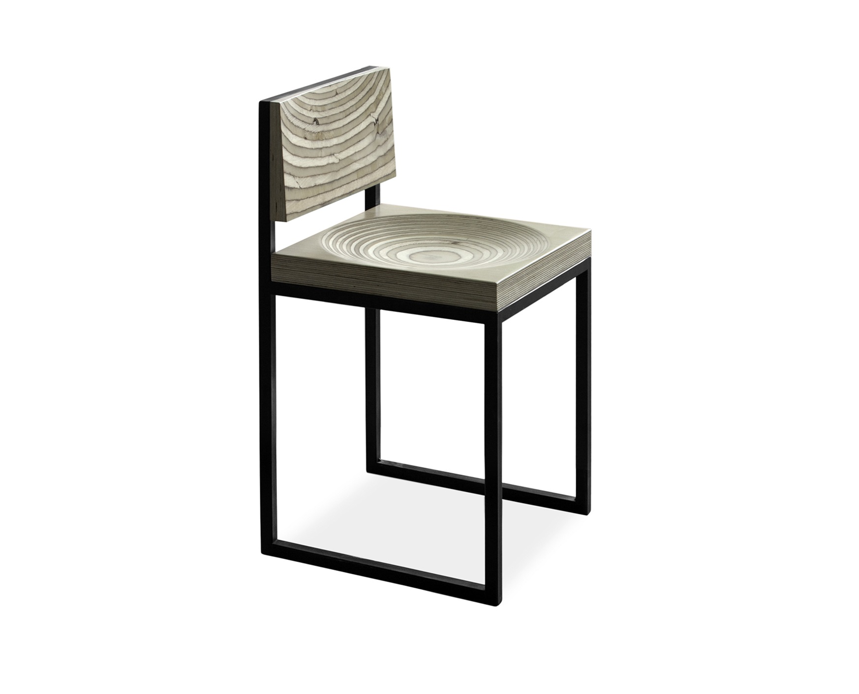 Кухонный стул Archpole 15429404 от thefurnish