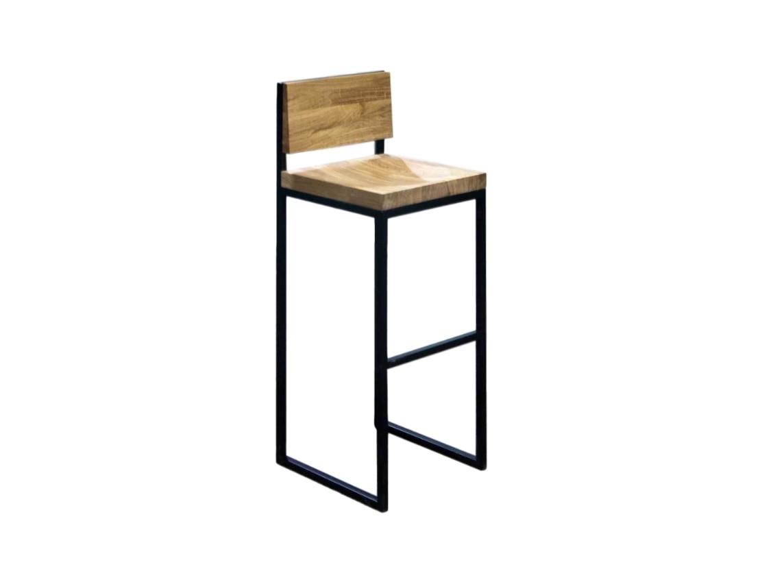 Барный стул Archpole 15435826 от thefurnish