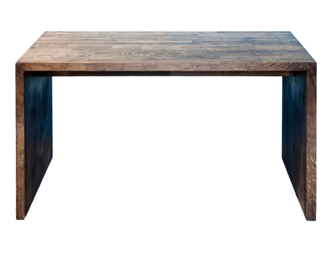 Кухонный стол Archpole 15433752 от thefurnish
