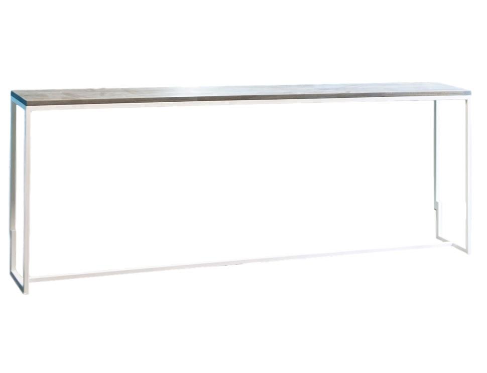 Сборная консоль Archpole 15430478 от thefurnish