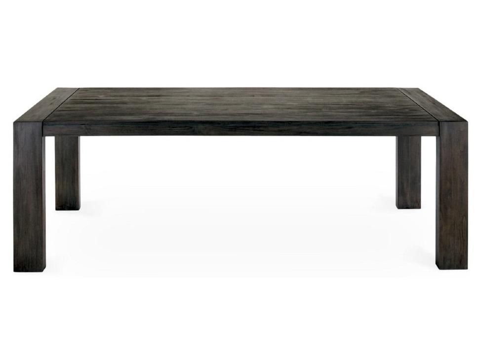 Стол LowerОбеденные столы<br>Стол выполнен из бука.&amp;nbsp;Можно выбрать столешницу из других пород дерева, а так же окрас.<br><br>kit: None<br>gender: None
