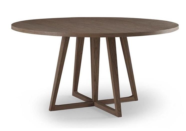 Кухонный стол Icon Designe 15435874 от thefurnish