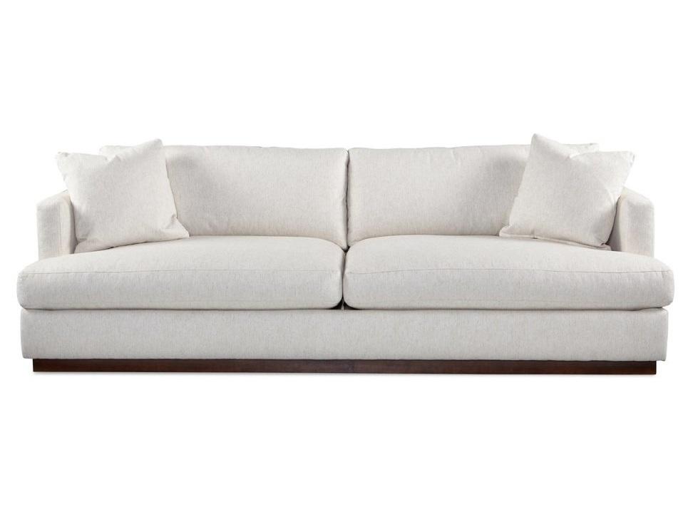 Icon designe диван arctic белый  81565/5