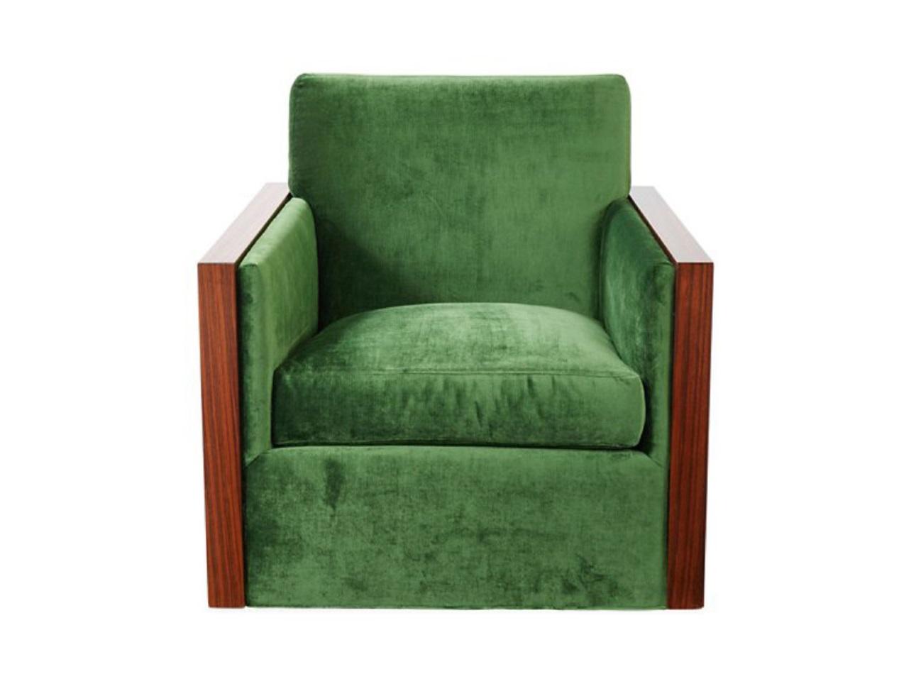 Кресло ArthurИнтерьерные кресла<br>Модель представлена в мягкой, бархатистой ткани микровелюр, известной своей способностью отлично пропускать воздух, отталкивать пыль, долгое время не протираясь и не теряя цвет.&amp;amp;nbsp;&amp;lt;div&amp;gt;Каркас кресла выполнен из шпона ореха.&amp;amp;nbsp;&amp;lt;/div&amp;gt;&amp;lt;div&amp;gt;Можно подобрать ткань на Ваш вкус из других коллекций.&amp;amp;nbsp;&amp;lt;/div&amp;gt;&amp;lt;div&amp;gt;Также вы можете выбрать мягкость кресла, выбрав наполнитель.&amp;lt;/div&amp;gt;<br><br>Material: Текстиль<br>Ширина см: 83.0<br>Высота см: 81.0<br>Глубина см: 94.0