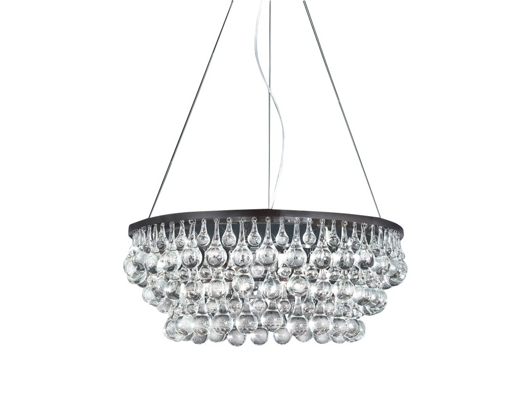 Люстра DeLight Collection 15442665 от thefurnish