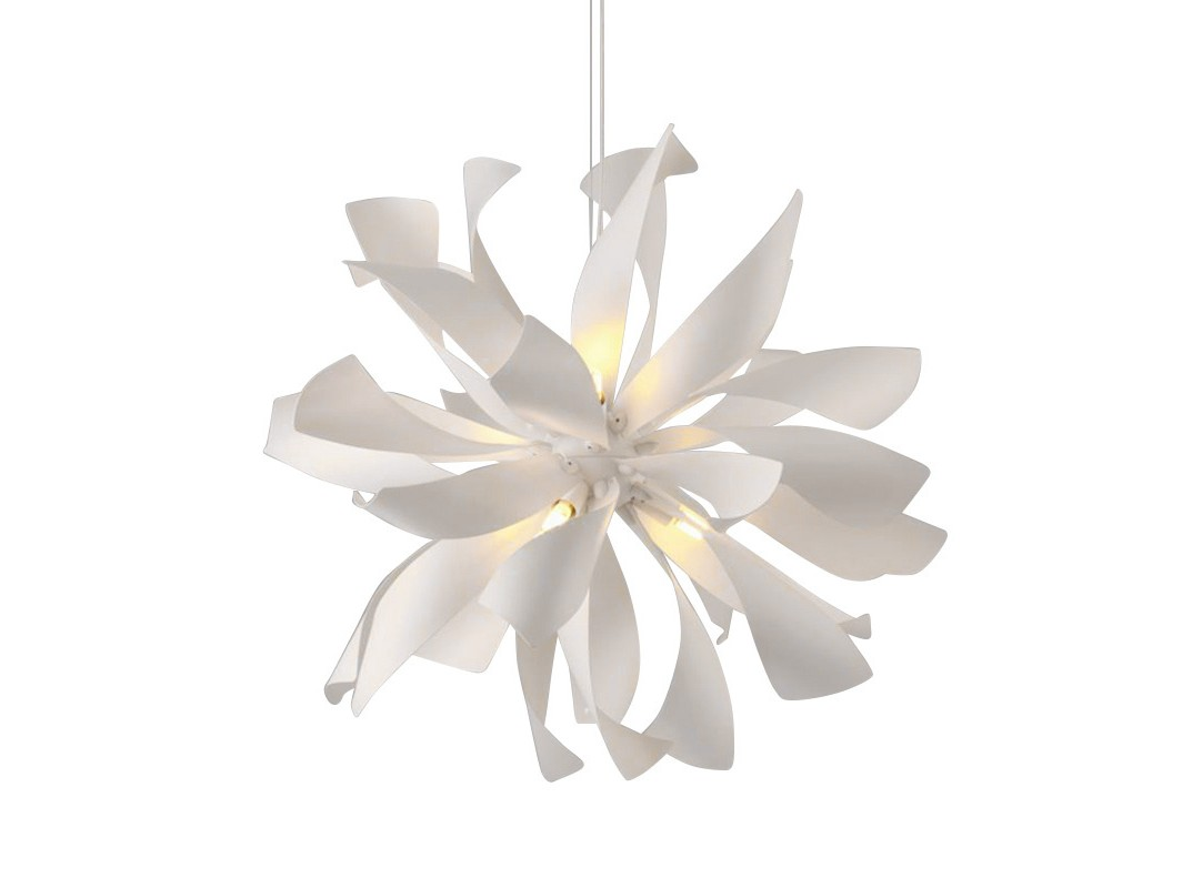 Подвесной светильникПодвесные светильники<br>Подвесной светильник из коллекции Sputnik с оригинальным дизайном. Завитки плафона выполнены из металла матового белого цвета.&amp;lt;div&amp;gt;&amp;lt;br&amp;gt;&amp;lt;/div&amp;gt;&amp;lt;div&amp;gt;&amp;lt;div&amp;gt;Вид цоколя:G9&amp;lt;/div&amp;gt;&amp;lt;div&amp;gt;Мощность:&amp;amp;nbsp; 40W&amp;lt;/div&amp;gt;&amp;lt;div&amp;gt;Количество ламп: 6 (комплекте)&amp;lt;/div&amp;gt;&amp;lt;/div&amp;gt;&amp;lt;div&amp;gt;&amp;lt;br&amp;gt;&amp;lt;div&amp;gt;&amp;lt;br&amp;gt;&amp;lt;/div&amp;gt;&amp;lt;div&amp;gt;&amp;lt;br&amp;gt;&amp;lt;/div&amp;gt;&amp;lt;/div&amp;gt;<br><br>Material: Металл<br>Ширина см: 65<br>Высота см: 120<br>Глубина см: 65