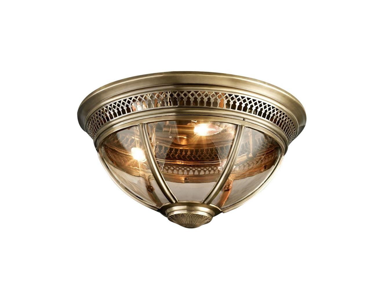 Светильник потолочный DeLight Collection 6199219 от thefurnish