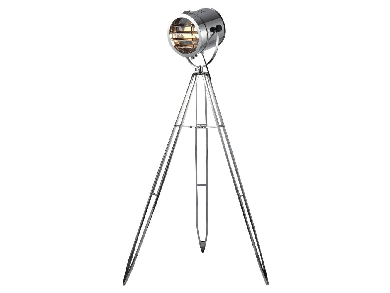 ПрожекторПрожекторы<br>Торшер на основании из металла стального цвета. Плафон выполнен из нержавеющей стали.&amp;lt;div&amp;gt;&amp;lt;br&amp;gt;&amp;lt;/div&amp;gt;&amp;lt;div&amp;gt;&amp;lt;div&amp;gt;Вид цоколя: E27&amp;lt;/div&amp;gt;&amp;lt;div&amp;gt;Мощность:&amp;amp;nbsp; 60W&amp;lt;/div&amp;gt;&amp;lt;div&amp;gt;Количество ламп: 1 (нет в комплекте)&amp;lt;/div&amp;gt;&amp;lt;/div&amp;gt;<br><br>Material: Сталь<br>Ширина см: 25.0<br>Высота см: 155.0<br>Глубина см: 25.0