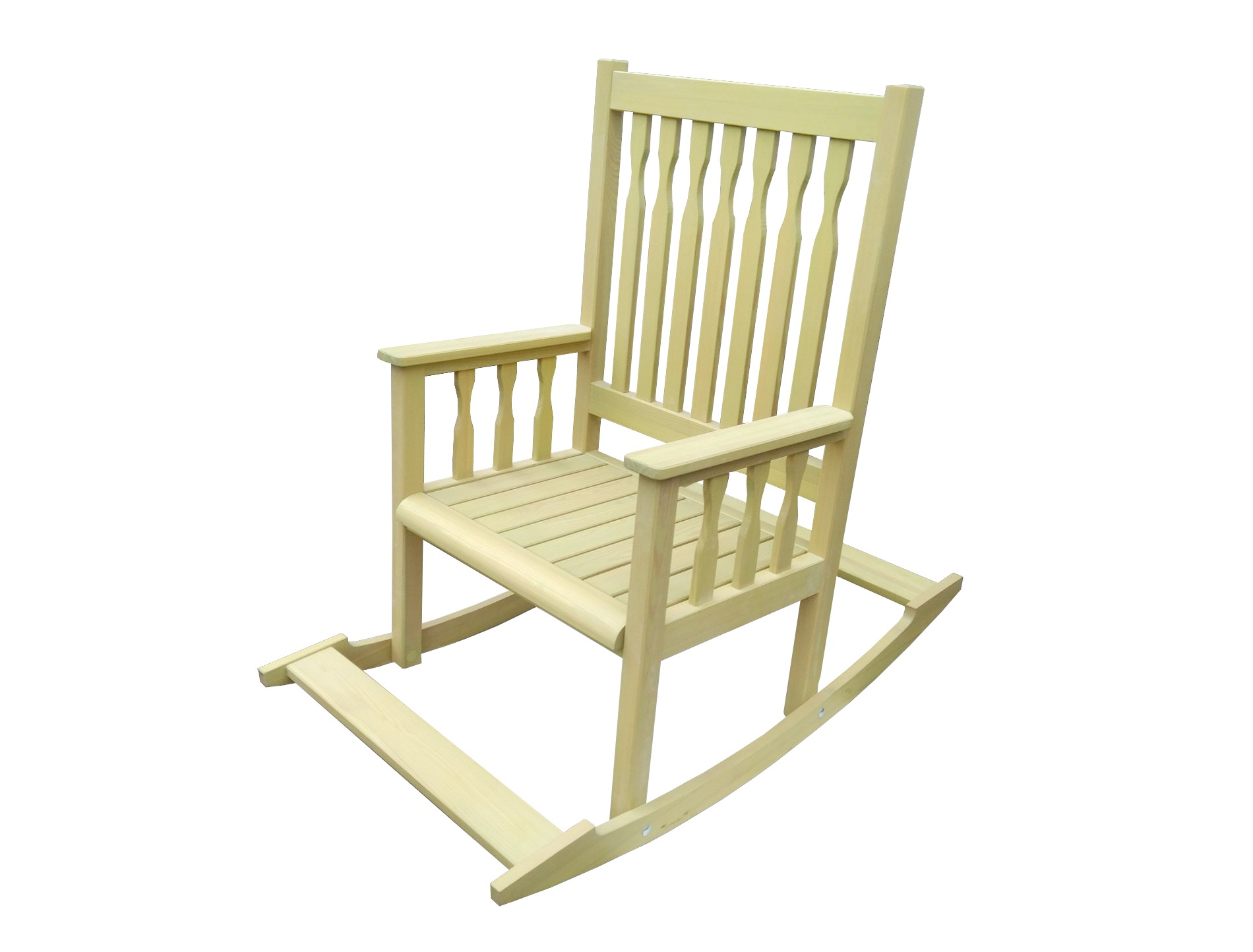 Кресло-качалка SofaSwing 15435999 от thefurnish