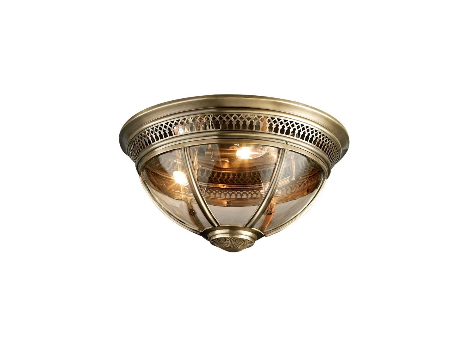 Светильник потолочный DeLight Collection 15436017 от thefurnish