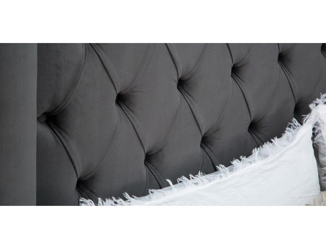 Кровать MillbrookКровати с мягким изголовьем<br>&amp;lt;div&amp;gt;Асимметричность в лучшем ее проявлении: низкая посадка и удлиненная спинка - вот отличительные особенности этой кровати. &amp;quot;Ушки&amp;quot; у спинки и каретная стяжка заставляют простые формы заиграть новыми красками. Удобный подъемный механизм сэкономит место в вашей спальне.&amp;amp;nbsp;&amp;lt;br&amp;gt;&amp;lt;/div&amp;gt;&amp;lt;div&amp;gt;&amp;lt;div&amp;gt;&amp;lt;br&amp;gt;&amp;lt;/div&amp;gt;&amp;lt;div&amp;gt;Гарантия от производителя&amp;lt;div&amp;gt;Материалы: бук, текстиль&amp;lt;/div&amp;gt;&amp;lt;div&amp;gt;Варианты исполнения: более 200 цветов&amp;amp;nbsp;&amp;lt;/div&amp;gt;&amp;lt;div&amp;gt;Подъемный механизм включен в стоимость&amp;lt;/div&amp;gt;&amp;lt;div&amp;gt;Размеры спального места:&amp;amp;nbsp;&amp;lt;/div&amp;gt;&amp;lt;div&amp;gt;140*200&amp;amp;nbsp;&amp;lt;/div&amp;gt;&amp;lt;div&amp;gt;160*200&amp;amp;nbsp;&amp;lt;/div&amp;gt;&amp;lt;div&amp;gt;180*200&amp;amp;nbsp;&amp;lt;/div&amp;gt;&amp;lt;div&amp;gt;200*200 - представлено&amp;amp;nbsp;&amp;lt;/div&amp;gt;&amp;lt;/div&amp;gt;&amp;lt;/div&amp;gt;<br><br>Material: Текстиль<br>Ширина см: 223.0<br>Высота см: 170.0<br>Глубина см: 212.0