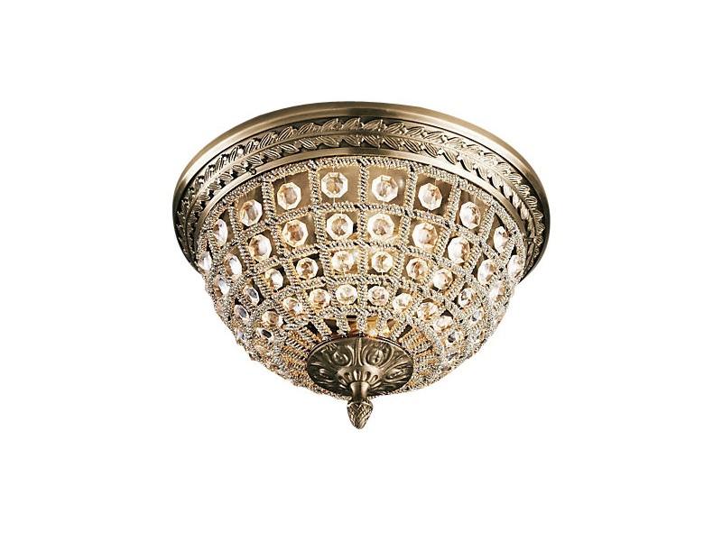 Светильник потолочный DeLight Collection 15436016 от thefurnish