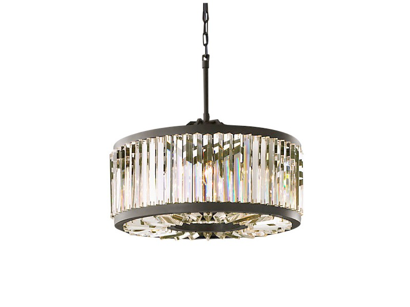 Люстра DeLight Collection 15436009 от thefurnish