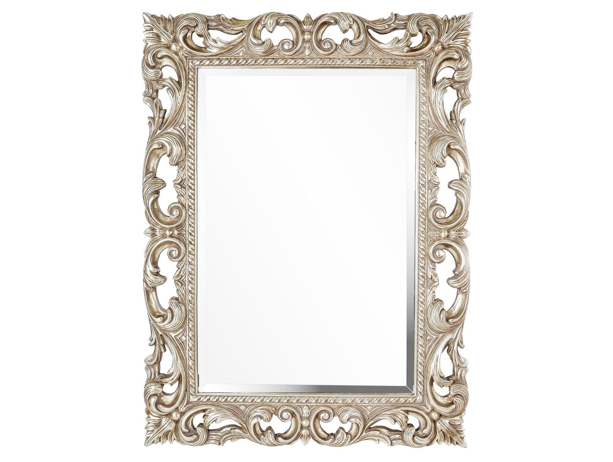 Зеркало Oxford SilverНастенные зеркала<br>&amp;lt;div&amp;gt;Красивое зеркало в лаконичном оформлении идеально впишется в классический английский интерьер. Изысканный багет добавит модели сдержанного обаяния. Филигранный узор с многочисленными завитками и орнаментами придает Oxford Silver аристократичный шарм. Рама выполнена в богатой цветовой гамме с искусной патиной. Оттенок «под античное серебро» подчеркивает традиционное британское благородство.&amp;lt;br&amp;gt;&amp;lt;/div&amp;gt;&amp;lt;div&amp;gt;&amp;lt;br&amp;gt;&amp;lt;/div&amp;gt;Цвет: античное серебро (с патиной, эффектом старения и золотистым отливом)<br><br>Material: Пластик<br>Ширина см: 90.0<br>Высота см: 120.0<br>Глубина см: 5.0
