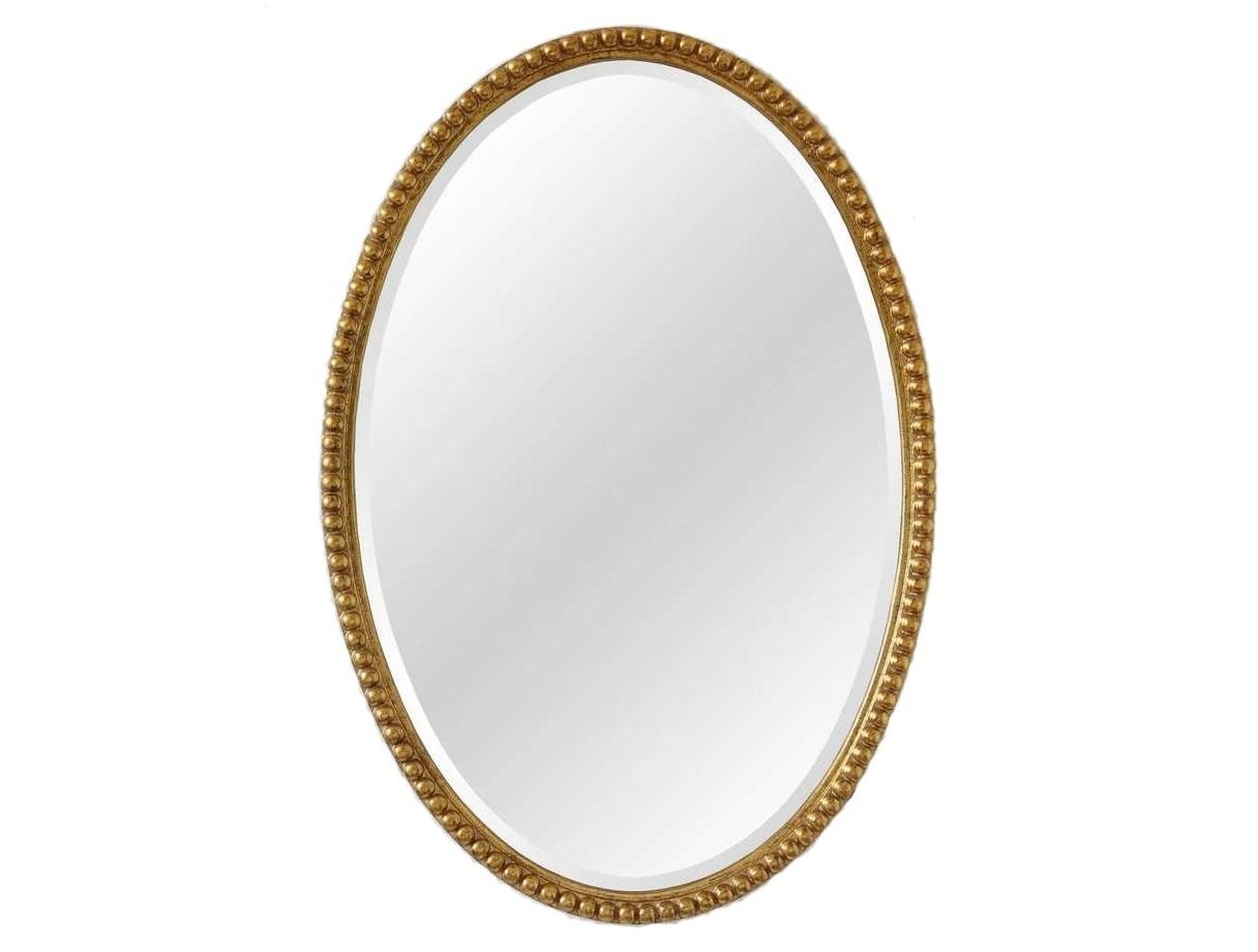 Зеркало в раме GloboНастенные зеркала<br><br><br>Material: Полирезин<br>Ширина см: 61.0<br>Высота см: 89.0<br>Глубина см: 3.5