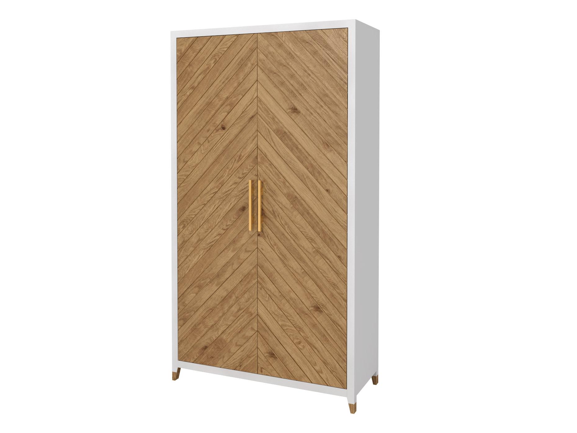 Гардеробный шкаф ArnikaПлатяные шкафы<br>Гардеробный шкаф из коллекции &amp;quot;Arnika&amp;quot;.&amp;amp;nbsp;&amp;lt;div&amp;gt;Выполнен из массива дуба.&amp;amp;nbsp;&amp;lt;/div&amp;gt;&amp;lt;div&amp;gt;&amp;lt;br&amp;gt;&amp;lt;/div&amp;gt;<br><br>Material: Дуб<br>Ширина см: 112.0<br>Высота см: 200.0<br>Глубина см: 49.0