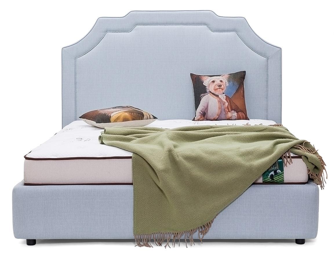 Кровать LanceКровати с мягким изголовьем<br>&amp;lt;div&amp;gt;Материалы: массив, текстиль&amp;amp;nbsp;&amp;lt;br&amp;gt;&amp;lt;/div&amp;gt;&amp;lt;div&amp;gt;&amp;lt;div&amp;gt;Варианты исполнения: более 200 цветов высокой категории (включено в стоимость), ткань заказчика&amp;amp;nbsp;&amp;lt;/div&amp;gt;&amp;lt;div&amp;gt;&amp;lt;br&amp;gt;&amp;lt;/div&amp;gt;&amp;lt;div&amp;gt;Дополнительные возможности: подъемный механизм&amp;amp;nbsp;&amp;lt;/div&amp;gt;&amp;lt;div&amp;gt;Размер спального места: 140х200 см&amp;amp;nbsp;&amp;lt;/div&amp;gt;&amp;lt;div&amp;gt;(также возможны варианты 160х200 см, 180х200 см, 200х200 см.)&amp;lt;/div&amp;gt;&amp;lt;/div&amp;gt;<br><br>Material: Дерево<br>Ширина см: 150.0<br>Высота см: 130.0<br>Глубина см: 212.0