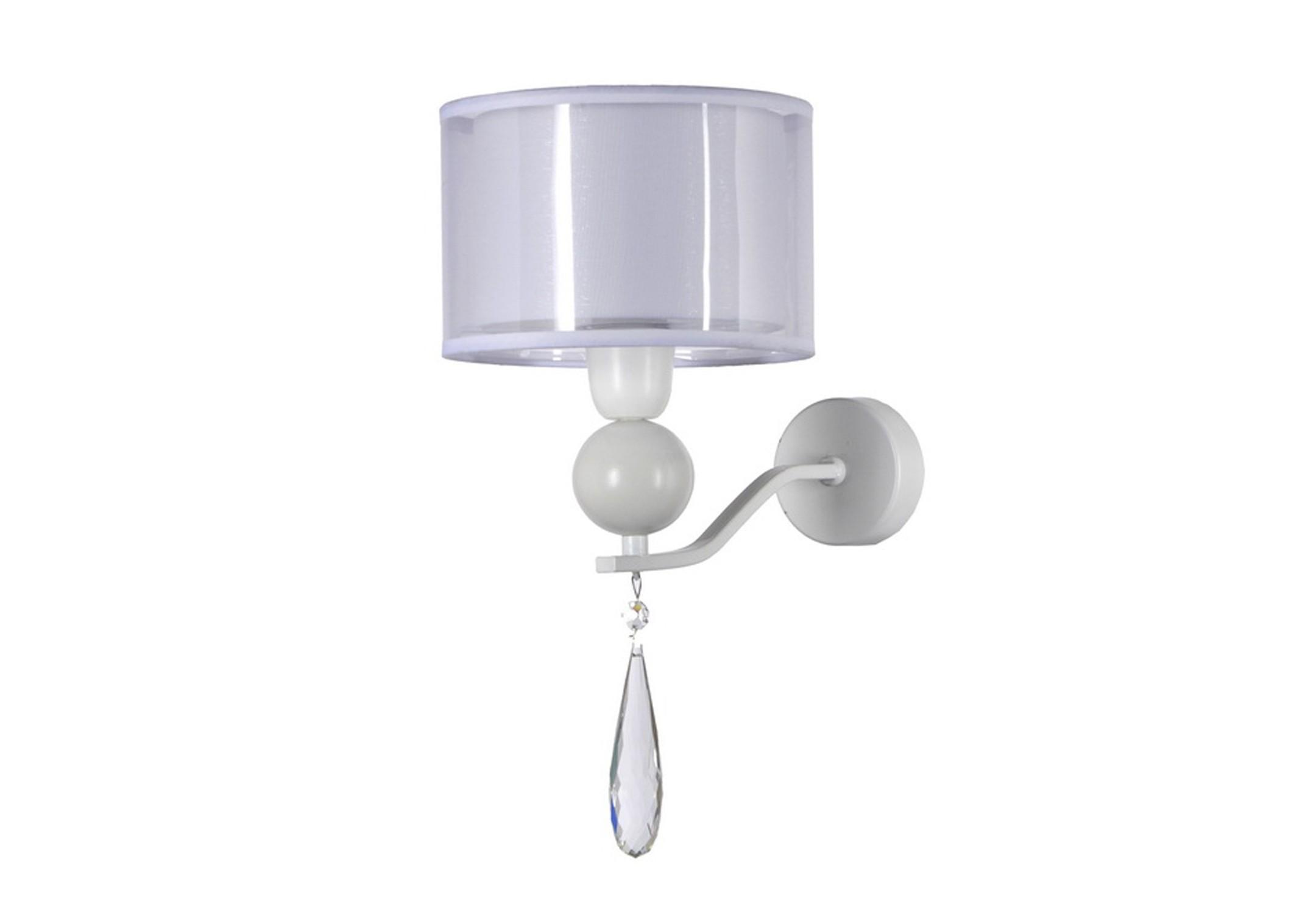 БраБра<br>Вид цоколя: E14Мощность:&amp;nbsp; 40WКоличество ламп: 1 (нет в комплекте)<br><br>kit: None<br>gender: None