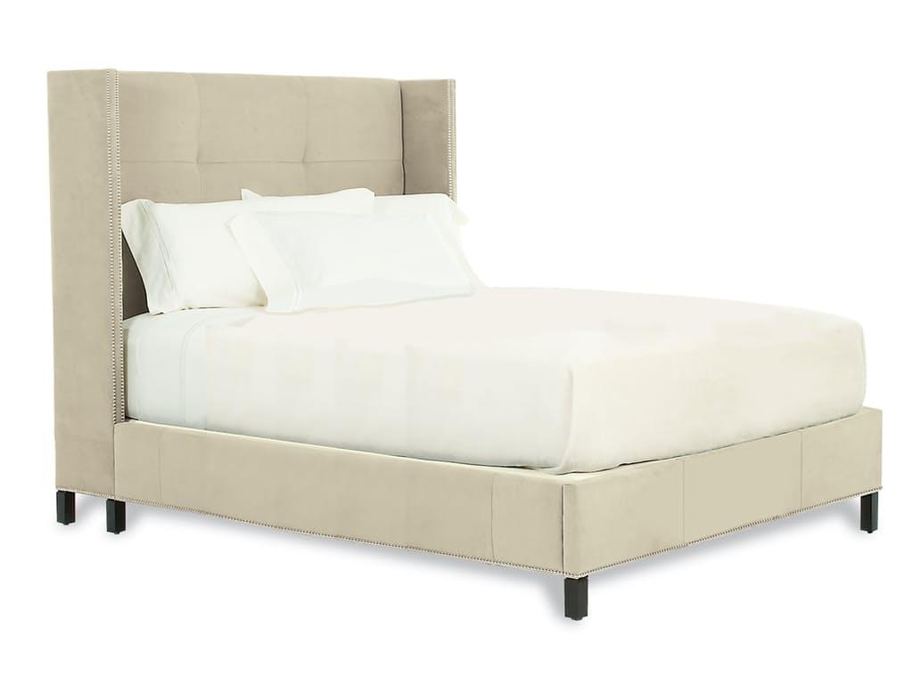 Кровать NordicКровати с мягким изголовьем<br>&amp;lt;div&amp;gt;Будьте уверены: ваш сон&amp;amp;nbsp; под надежной защитой. Изголовье с элегантной стяжкой, строгие боковые панели, устойчивые ножки -- это кровать с крепким мужским характером.&amp;amp;nbsp; &amp;amp;nbsp;&amp;lt;br&amp;gt;&amp;lt;/div&amp;gt;&amp;lt;div&amp;gt;&amp;lt;br&amp;gt;&amp;lt;/div&amp;gt;&amp;lt;div&amp;gt;Съемные чехлы.&amp;lt;/div&amp;gt;&amp;lt;div&amp;gt;200 вариантов тканей.&amp;lt;/div&amp;gt;&amp;lt;div&amp;gt;Размер спального места: 180х200, возможны другие варианты.&amp;amp;nbsp;&amp;lt;/div&amp;gt;&amp;lt;div&amp;gt;Дополнительные возможности: подъемный механизм.&amp;lt;/div&amp;gt;<br><br>Material: Текстиль<br>Ширина см: 190.0<br>Высота см: 140.0<br>Глубина см: 212.0