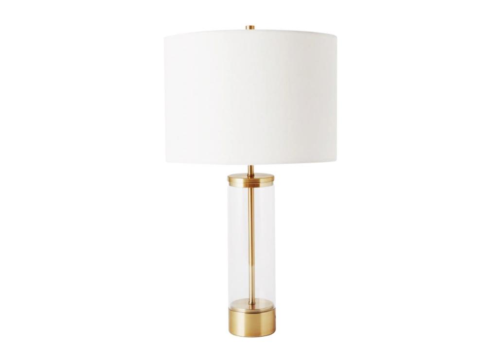 Настольная лампа StellaДекоративные лампы<br><br><br>kit: None<br>gender: None