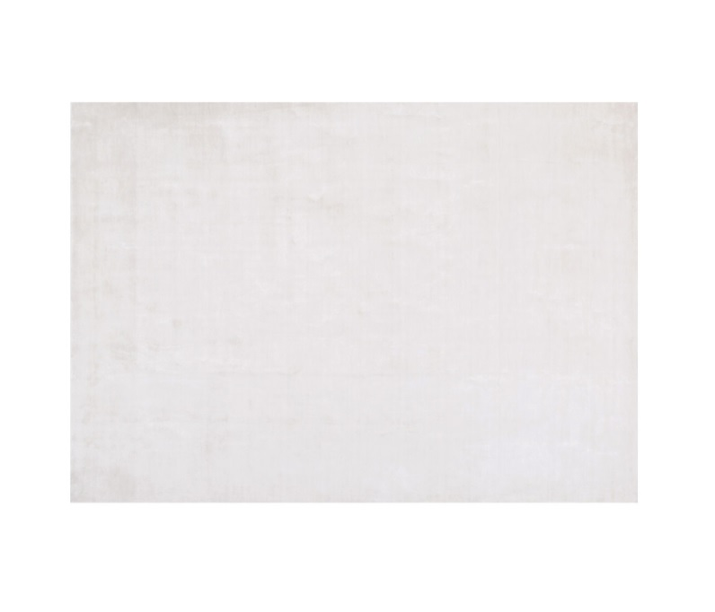 Ковер Bowen RugПрямоугольные ковры<br>Состав: 100% вискоза.<br><br>Material: Вискоза