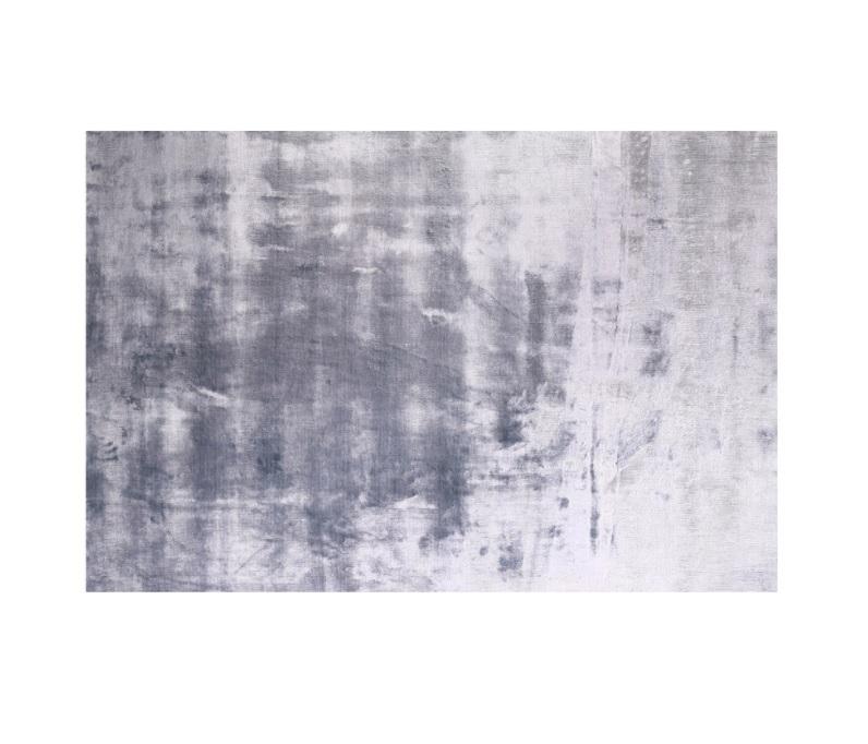 Ковер Autero RugПрямоугольные ковры<br>Состав: 100% вискоза.<br><br>Material: Вискоза