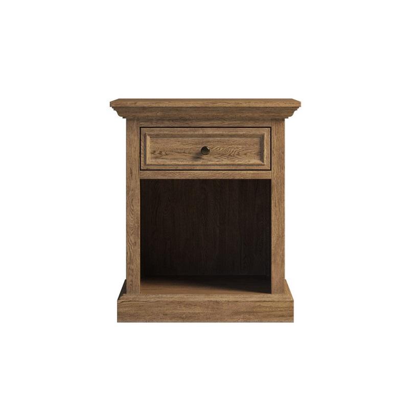 Туалетный столик Gramercy 15446795 от thefurnish