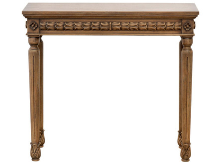 "Консоль ""Blossom Console Table"""