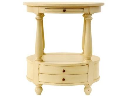 "Кофейный столик ""Stanley Side Table"""