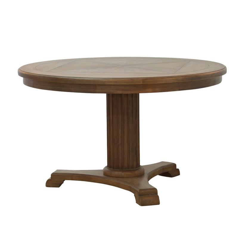 Кухонный стол Gramercy 15445616 от thefurnish