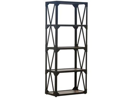 "Стеллаж ""Tower Bookshelf"""