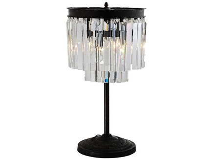 Adamant Table Lamp Gramercy