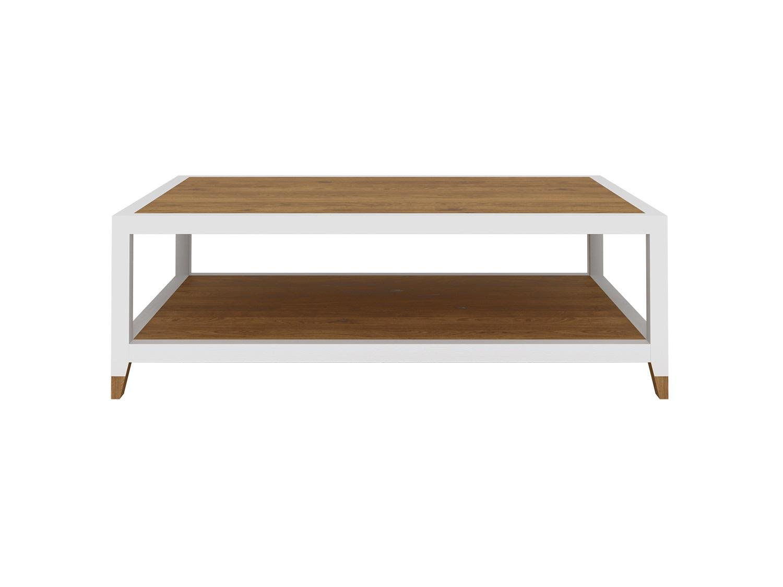 Журнальный столик прямоугольный ArnikaЖурнальные столики<br>Журнальный столик из коллекции &amp;quot;Arnika&amp;quot;.&amp;lt;div&amp;gt;Выполнен из массива дуба.&amp;amp;nbsp;&amp;lt;/div&amp;gt;<br><br>Material: Дуб<br>Ширина см: 125.0<br>Высота см: 40.0<br>Глубина см: 80.0