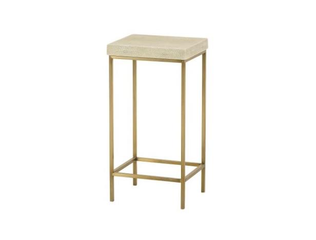 Декоративнный столик