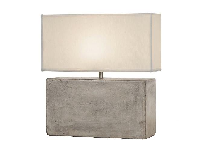 Настольная лампа UntitledДекоративные лампы<br><br><br>kit: None<br>gender: None