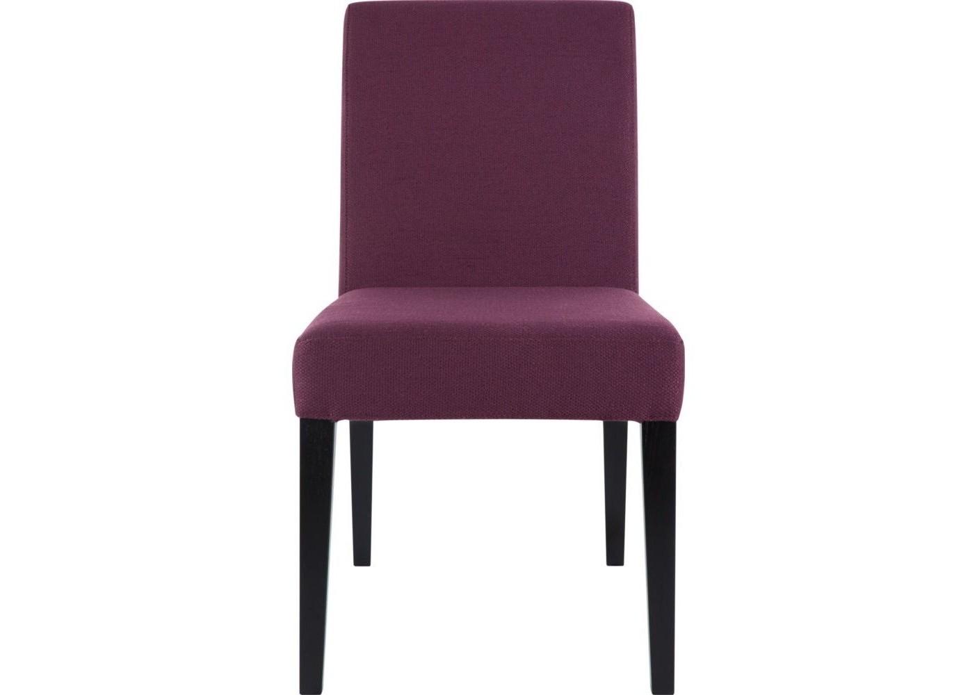 СтулОбеденные стулья<br><br><br>Material: Текстиль<br>Ширина см: 50.0<br>Высота см: 89.0<br>Глубина см: 70.0