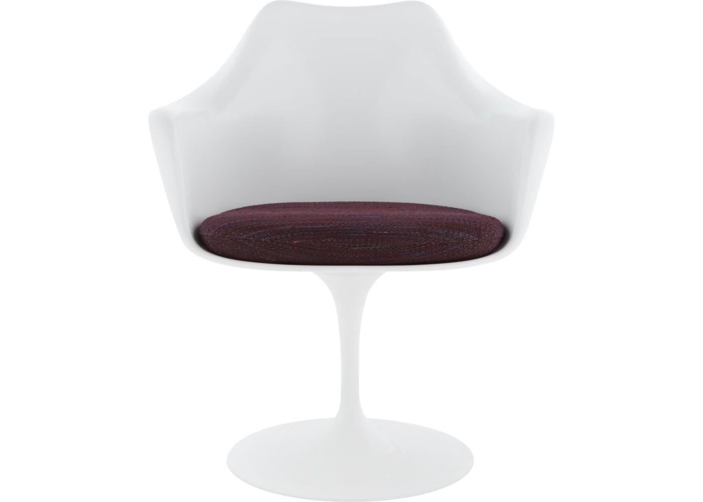 Стул с подлокотникамиОбеденные стулья<br><br><br>Material: Пластик<br>Ширина см: 68.0<br>Высота см: 81.0<br>Глубина см: 59.0