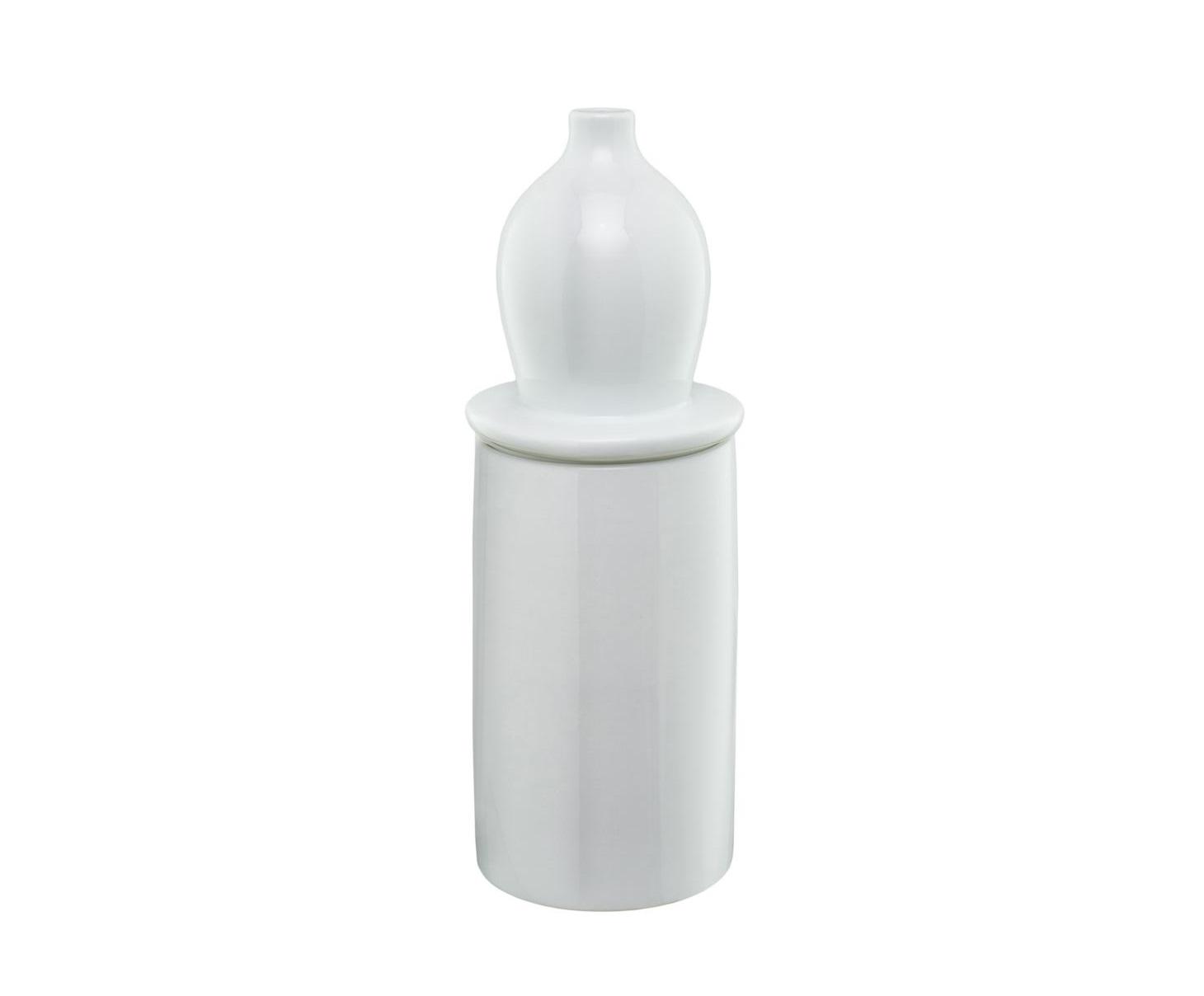 Декоративная ваза M-Style 15441166 от thefurnish