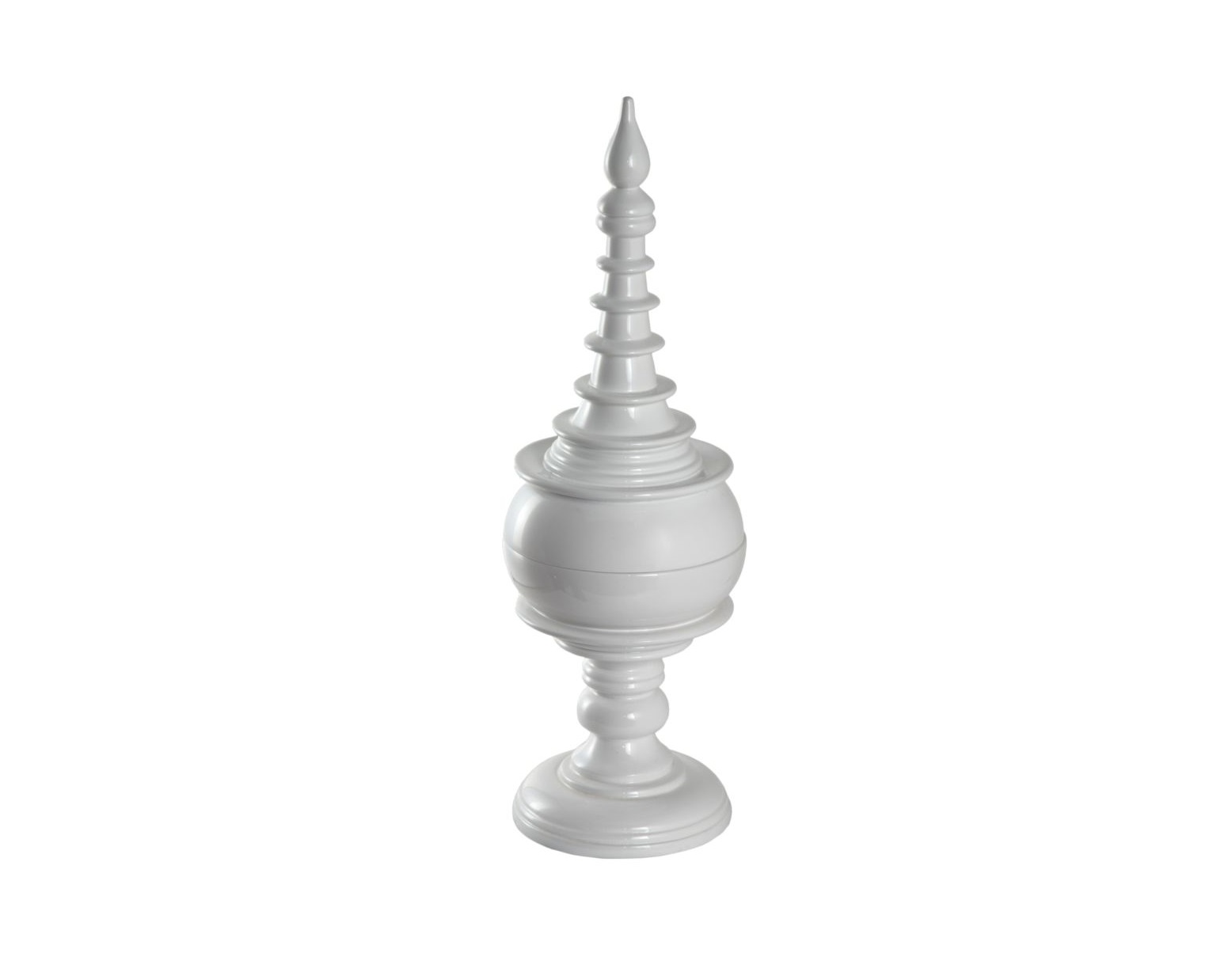 Декоративная ваза M-Style 15436351 от thefurnish