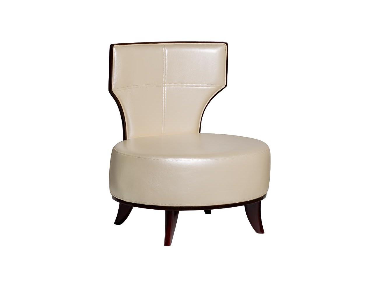 КреслоКожаные кресла<br>Материал: каркас - мдф, обивка - экокожа, ножки - пластик<br><br>Material: Экокожа<br>Ширина см: 82<br>Высота см: 86<br>Глубина см: 67
