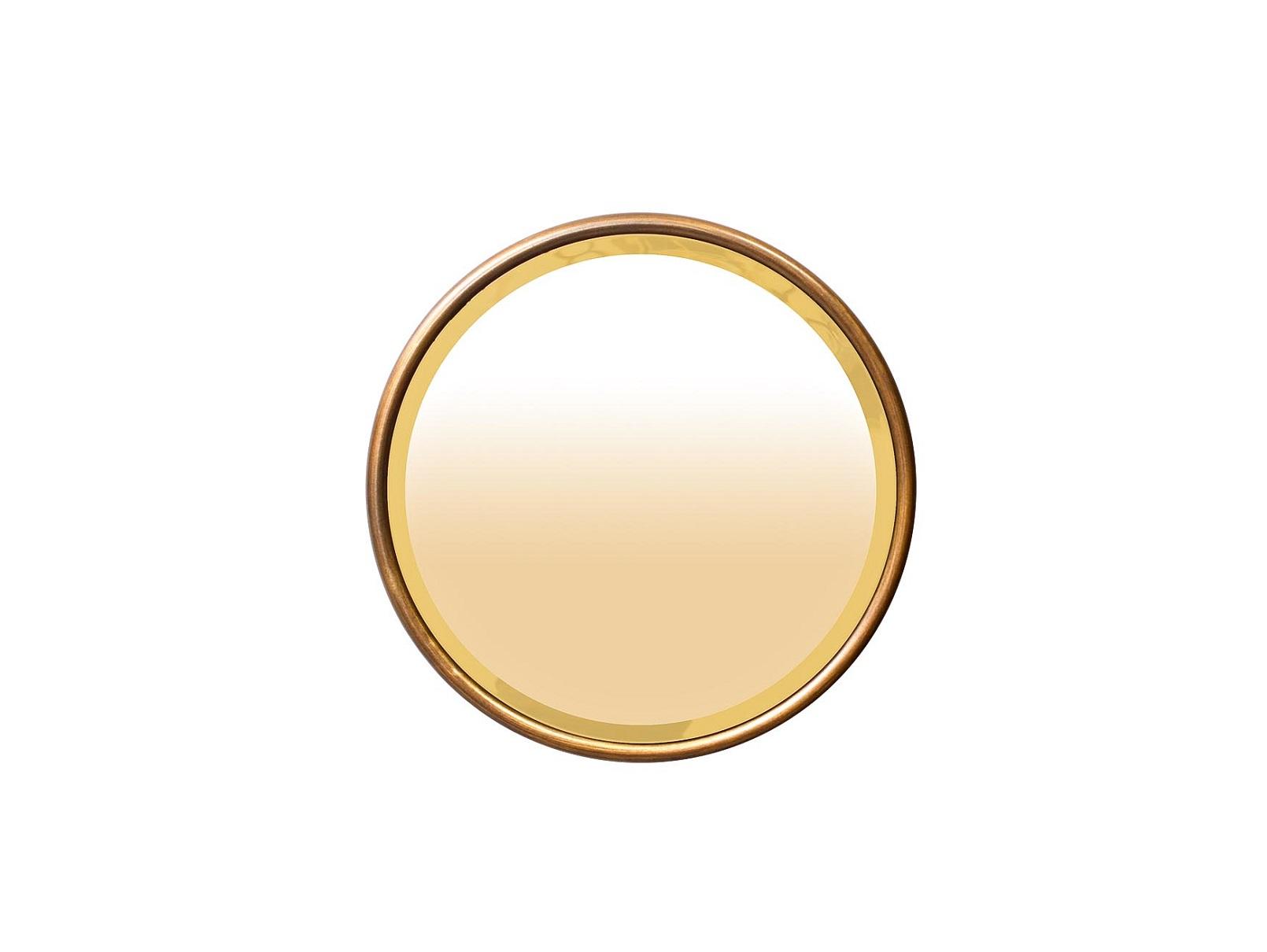 ЗеркалоНастенные зеркала<br><br><br>kit: None<br>gender: None