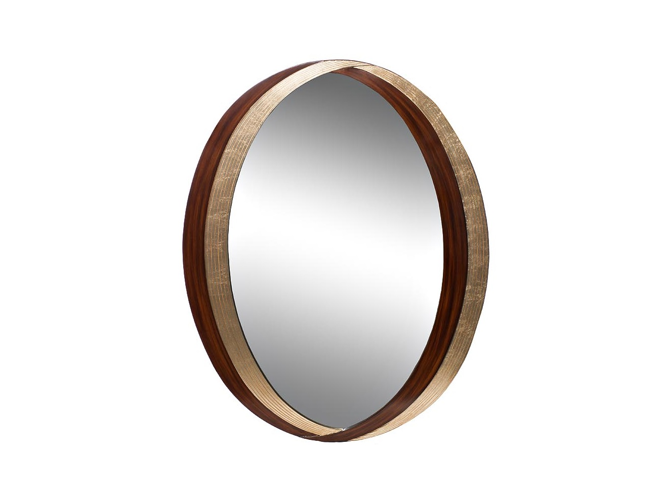 Работающее Зеркало РусТелетот